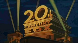 20th_Century_Fox_Logo_in_1977