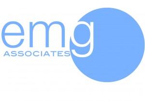 EMG - Associates