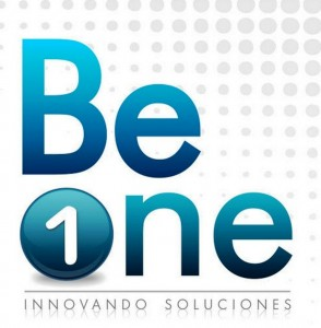 Logo Be One